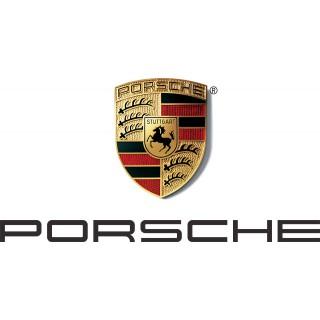Аэрозольные краски для автомобилей PORSCHE