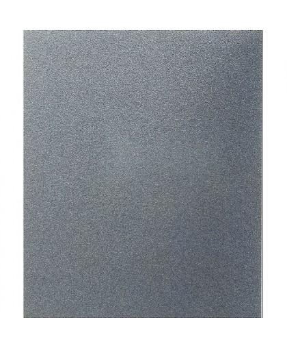 CARSYSTEM Водостойкая наждачная бумага 230x280 P1500 (100 листов)