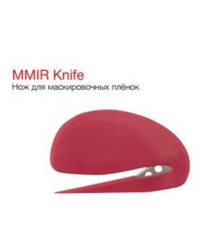 CARSYSTEM MIMR Knife - Нож для маскирующей пленки