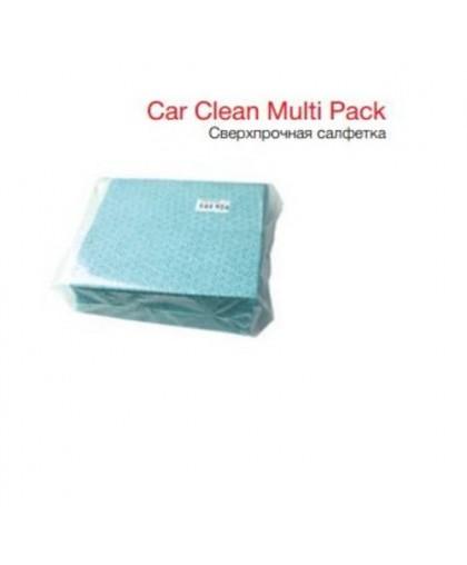 CARSYSTEM Малярные салфетки 38х32 MULTI (уп.30 шт)