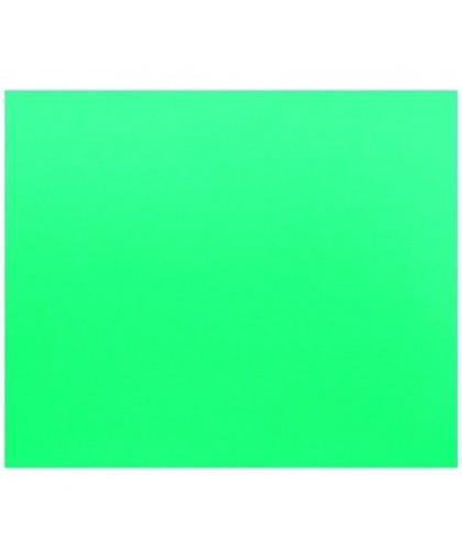 CARSYSTEM Сухая наждачная бумага Greenline 230x280 P100 (100 листов)