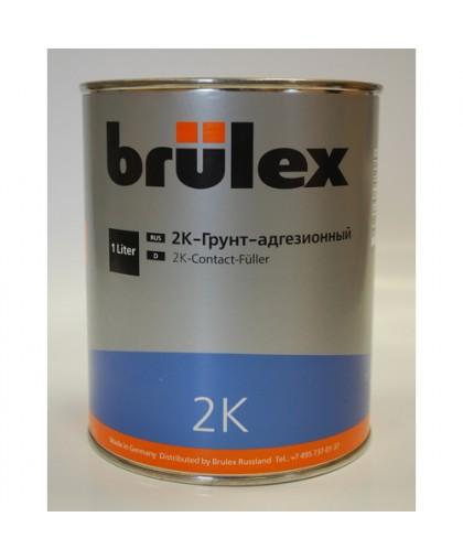 BRULEX 2K-Грунт Contact, 1л