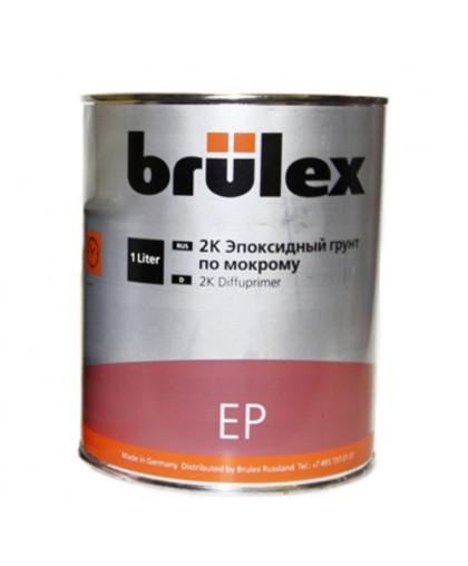 BRULEX 2K-EP Грунт