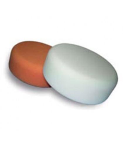 SOLID MOP UP - Полировальный круг поролоновый, диаметр 150мм х 50 мм, M14