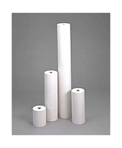 3М Маскирующая бумага, 1219ммх300м