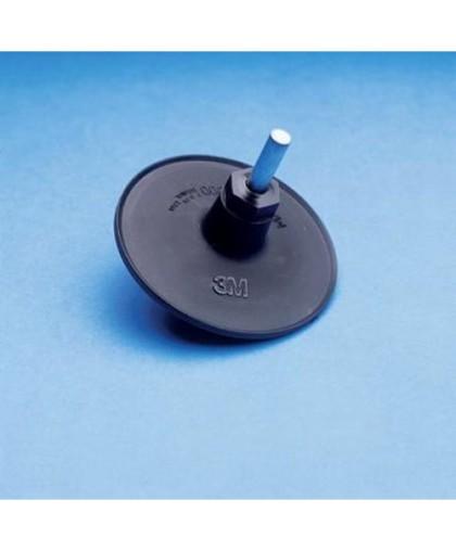 3М Roloc 4 - держатель оправки 14736