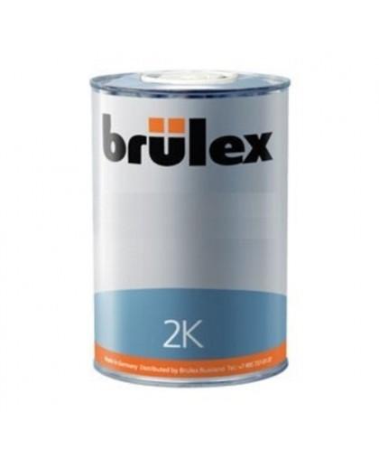 BRULEX 2К-Разбавитель для переходов, 1л