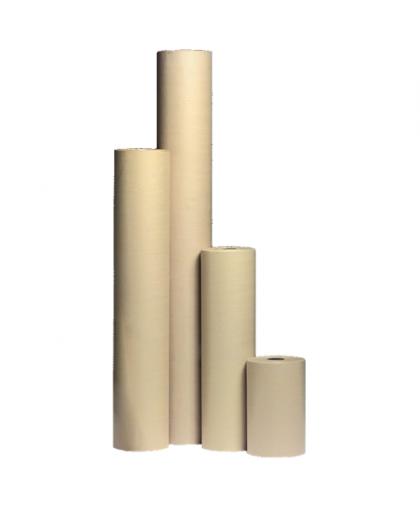 Top10 Маскировочная бумага 120см х 200м