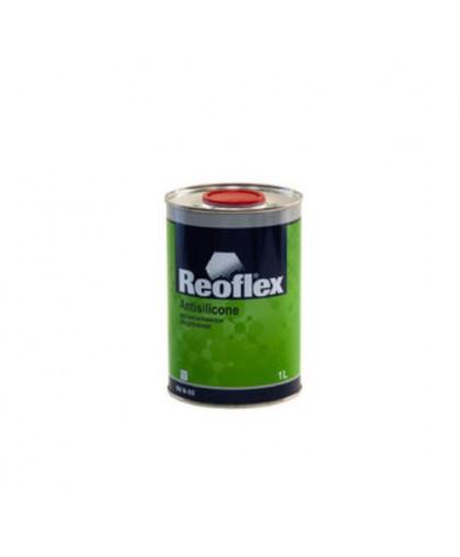 Антисиликон REOFLEX, уп. 1л (шт.)