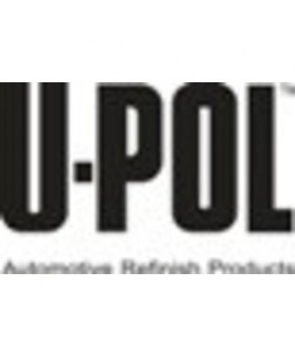 U-Pol S2021 UHS Грунт наполнитель 5:1, 1 л