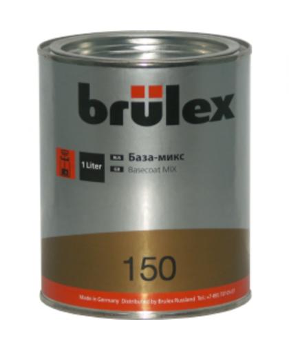BRULEX MIX 100 для переходов, 1л
