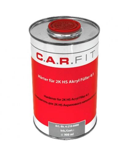 CARFIT Отвердитель для наполнителя HS 0,9л