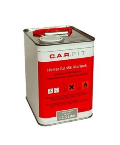 CARFIT Отвердитель для лаков MS 2,5 л