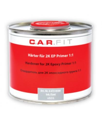 CARFIT Отвердитель для эпоксидного грунта (0,5л)