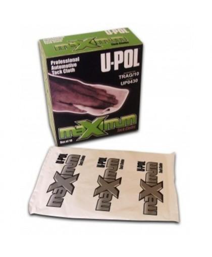 U-Pol Салфетка липкая
