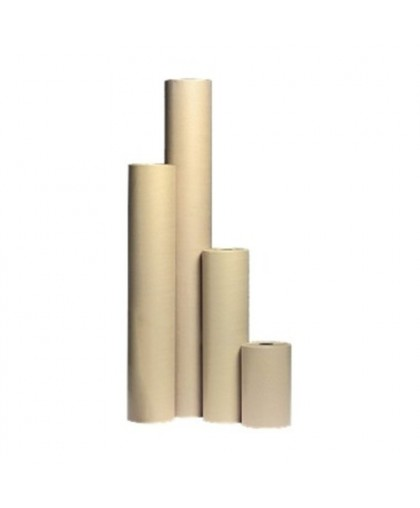 CARFIT Маскировочная бумага 130см х 200м