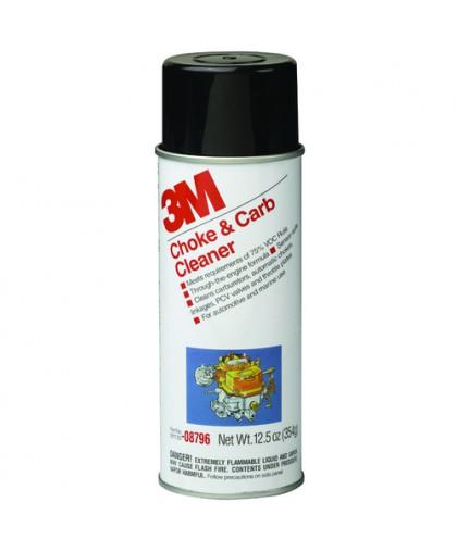 3М Очиститель карбюратора , 354 г