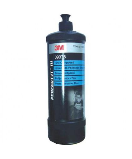 3М Абразивная паста , 1литр
