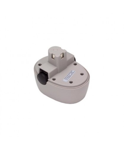 3М Аккумулятор для лампы цветоподбора PPS™ II, 1 шт/кор.