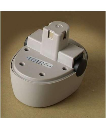 3М Аккумулятор (NiCd) для Лампы цветоподбора PPS (упаковка 2 шт.)