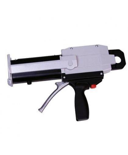 3М Ручной пистолет EPX 2:1:1 для клея для соединения панелей