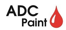 ADCPaint.ru - Интернет-магазин автомобильных красок