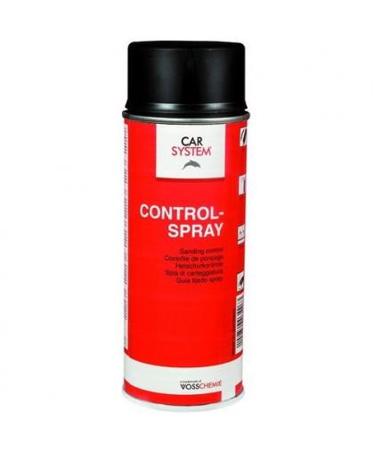 CARSYSTEM 3426 Контрольная краска 400мл