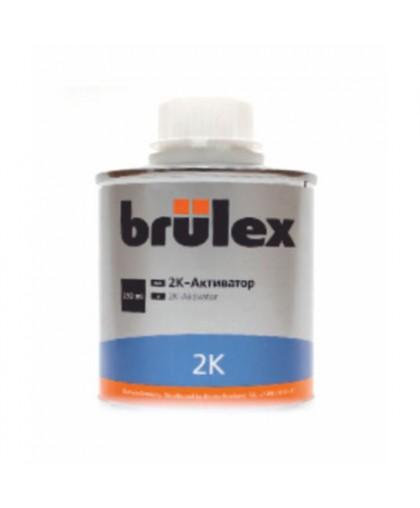 BRULEX 2K-Активатор, 0,25л