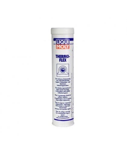 Смазка для различных приводов Thermoflex Spezialfett 0,37л