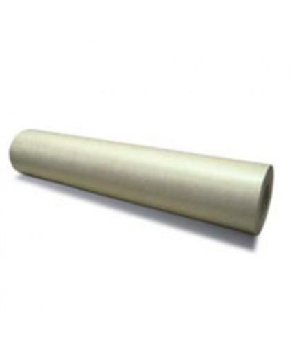 SOLID CAR MASKING PAPER 0,62 Маскирующая бумага, 40г/м2, статич.эффект 62см х 300м