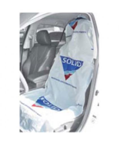SOLID - Накидка на сидение (рулон 100 шт)