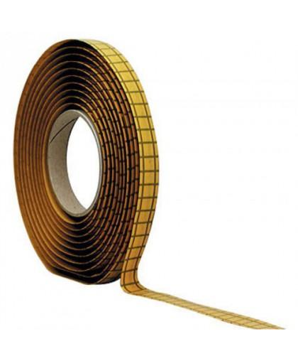 3М Ленточный герметик для лобовых стекол, 10мм х 4,5м