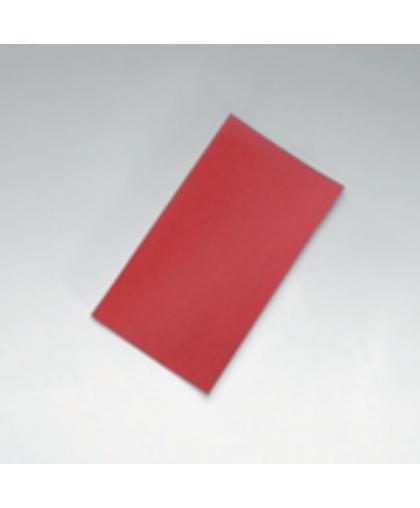 1913 SIAWAT Водостойкий абразивный материал в листах 230*280 мм, P100, упаковка 50 шт.
