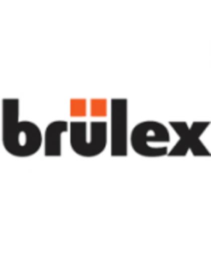 BRULEX Блокнот колориста Brulex New