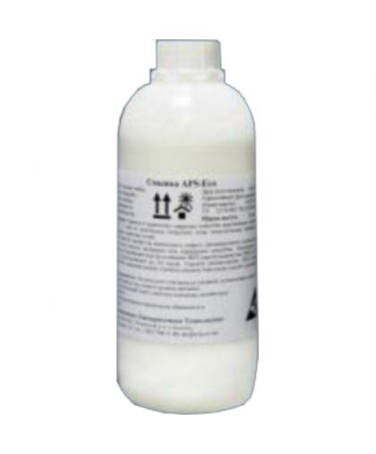 Смывка краски APS-Eco, 0,5л