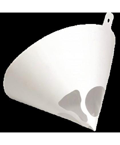 CARFIT Ситечки одноразовые 125 мкм (1000 шт)