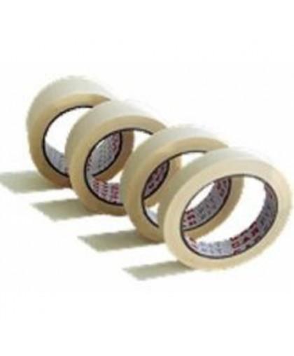 CARFIT Маскировочная лента 19 мм (до 80)