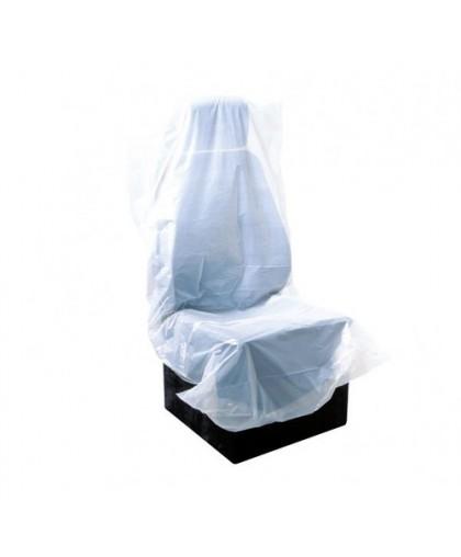 CARFIT Защитные чехлы для сидений (рулон 500 шт)