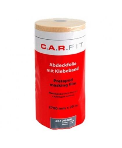 CARFIT Маскировочная пленка 2700х20м