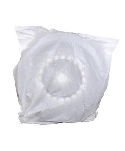 CARFIT Пакет для хранения колес 70/30*100см (100 пак)