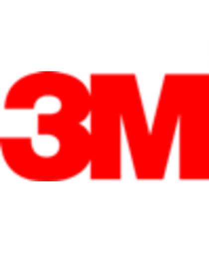 3М 900/6 Шпиндель для кругов СК-БР XT, CG, 13х19х6мм (упаковка 5 шт.)