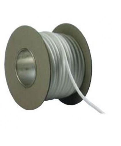 3М LIFTING CORD Подъёмный шнур, 6мм х 40м, 1 рулон/коробка