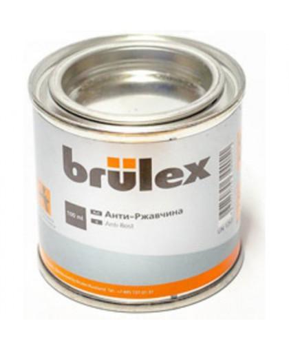 BRULEX Антиржавчина, 100мл