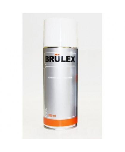 BRULEX 1K-Грунт для пластика (спрей), 520мл