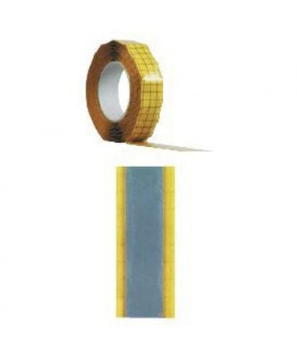 3М Формованный герметик, 60 полосок